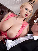 Scoreland2 - Sex with a hot Angel - Angel Wicky (24:01 Min.)